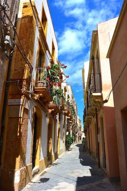 Mooie straatjes 2