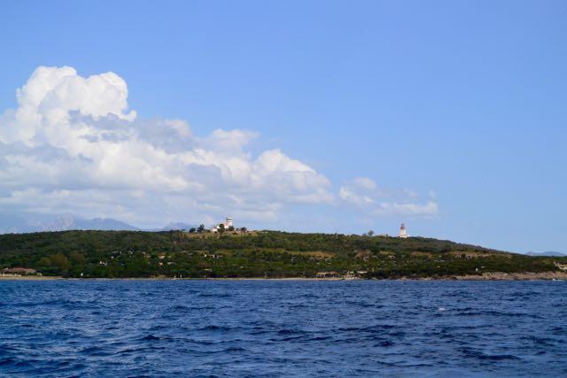 Kaap Chiappa