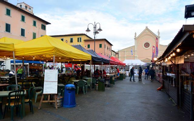 Markt 8