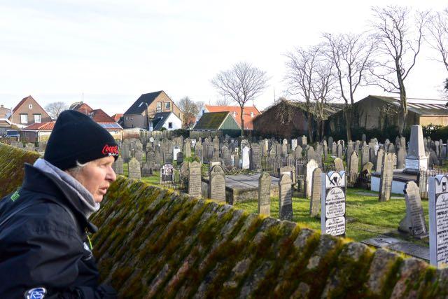 Hier moeten een aantal Brandenburgers begraven liggen