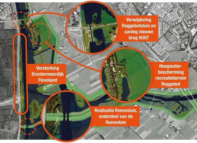 Maatregelen_fase_2_IJsseldelta