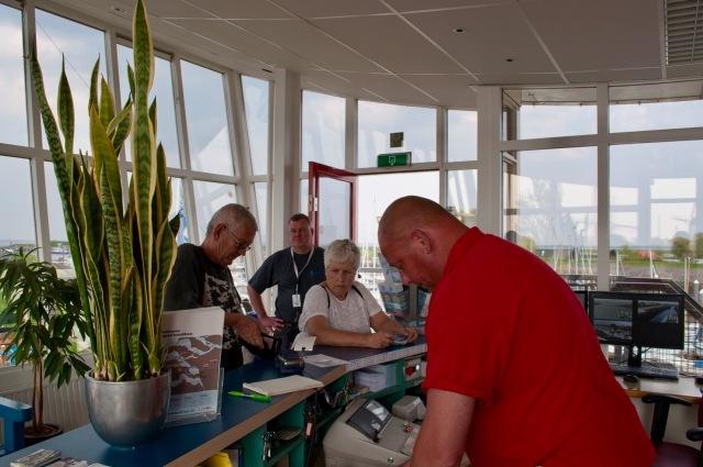 DSC_0096.jpg Havenkantoor Wemeldinge