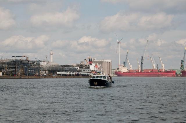DSC_0204.jpg Haven van Antwerpen